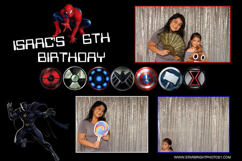 Isaac's 6th Birthday_15.jpg
