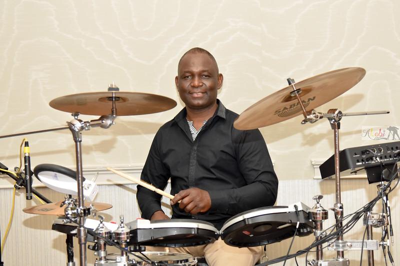Olawumi's 50th birthday 1095.jpg