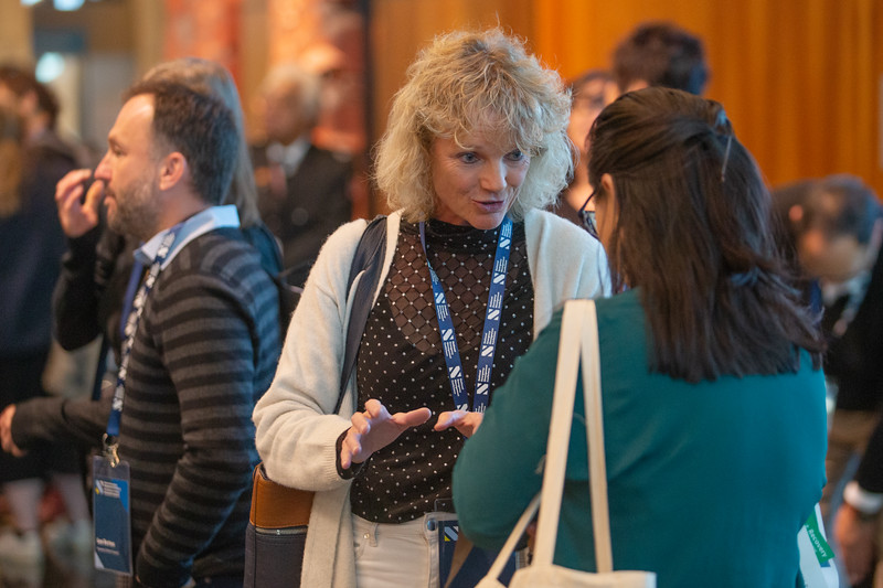 NEM Conference DAY1 08.jpg