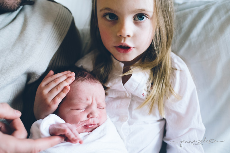 2338wm Adrian Page Fresh48 hospital infant baby photography Northfield Minneapolis St Paul Twin Cities photographer-.jpg