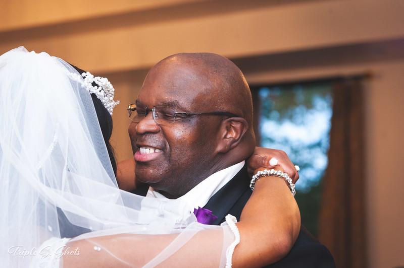 Tinch Wedding Photos-295.JPG