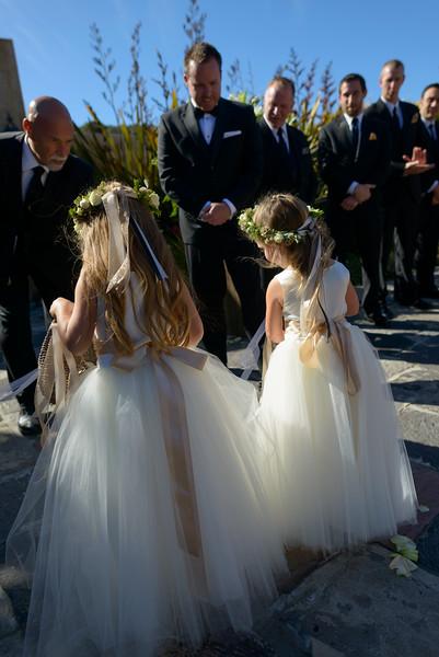 3874_d800b_Laurel_and_Brian_Nicklaus_Club_Monterey_Wedding_Photography.jpg