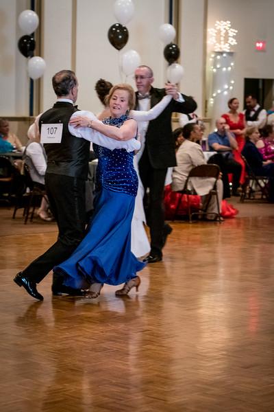 Dance_challenge_portraits_JOP-0966.JPG