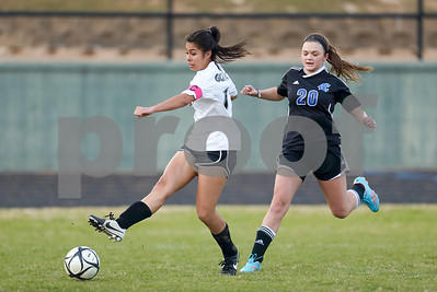 hs-soccer-rdp-jan-27-grace-girls-top-bhill
