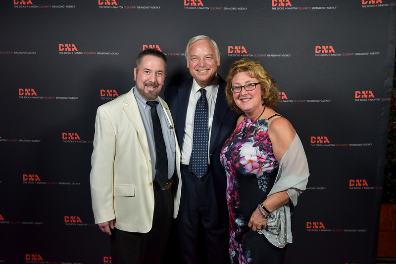 2017 NABSA Cocktail Party-587.jpg