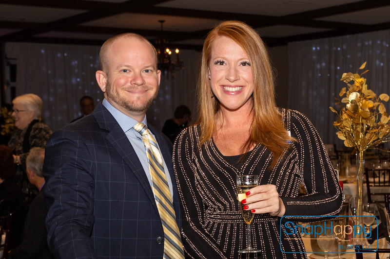 Matthews Chamber Holiday Gala 2018-6815.JPG