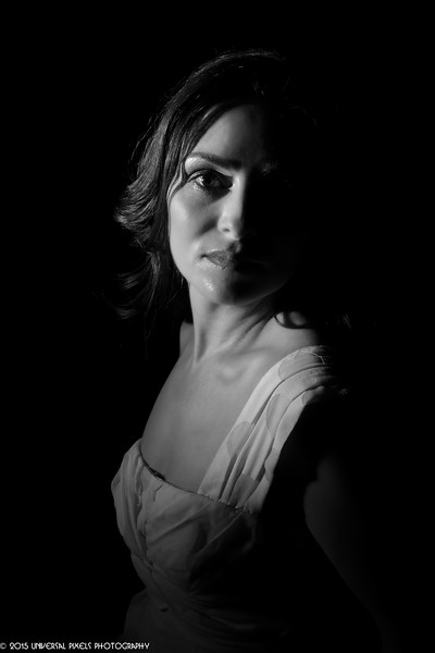 Tuongvi Vi (Kate Spade)-521.jpg