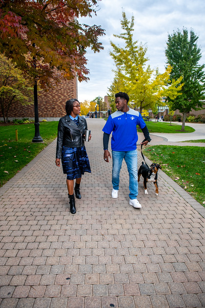 10_25_19_campus_fall (340 of 527).jpg
