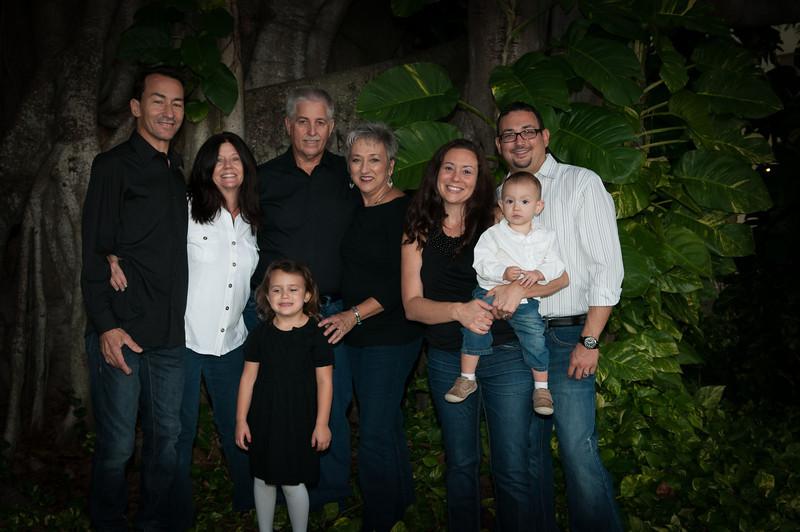 Family Session  (19).jpg