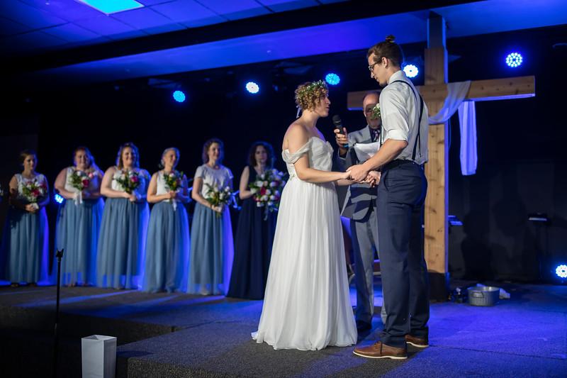 Taylor & Micah Wedding (0558).jpg