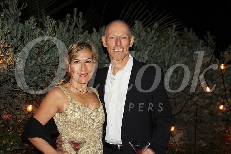Carmela and Max DeBrouwer.jpg