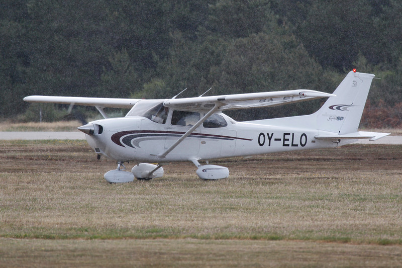 OY-ELO-Cessna172SSkyhawkSP-STA-EKVJ-2008-06-13-_MG_3918-DanishAviationPhoto.jpg