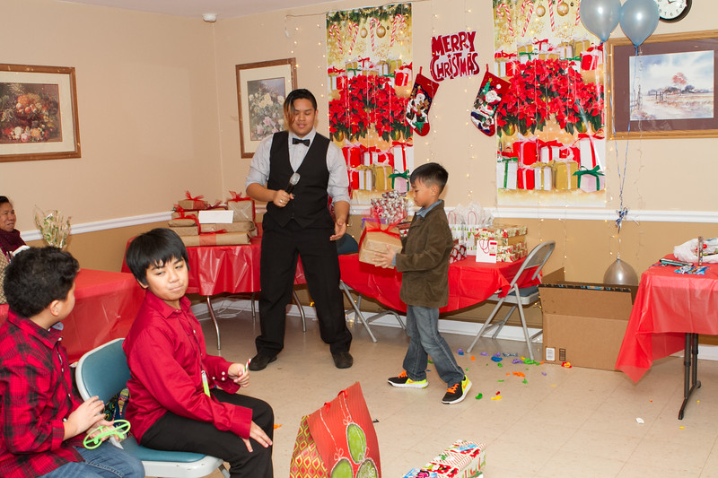 overlook-christmas-party-206.jpg