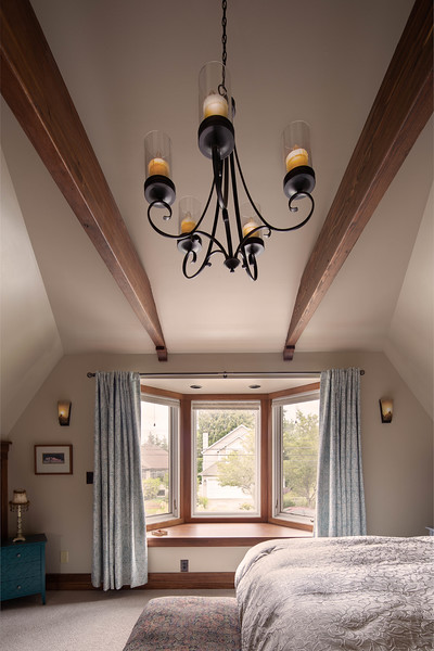 Master bedroom vertical.jpg