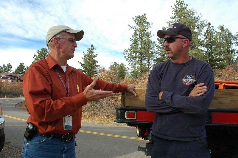 Happy Canyon Mitigation Oct 2012 06 - EJ.JPG