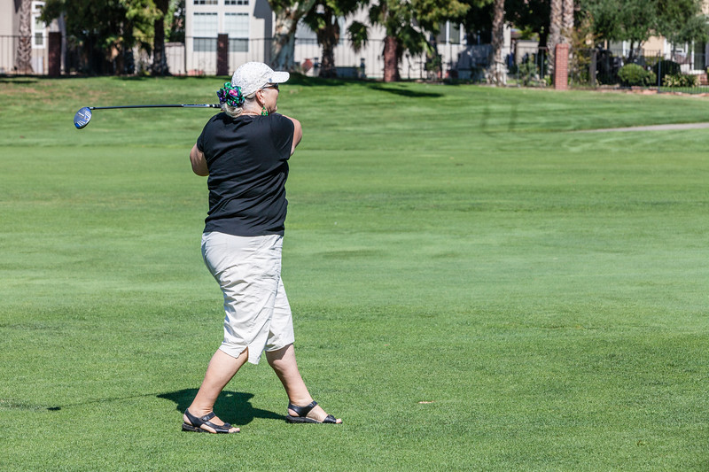 Golf-1325.jpg