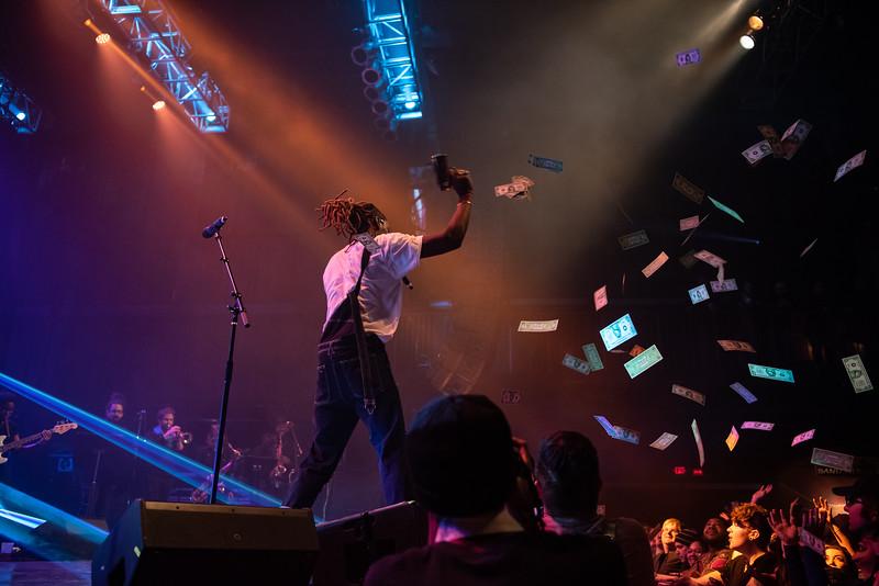 boston_music_awards_2018_55.jpg