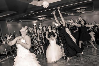Ashley and Anthony Wedding 06.24.17
