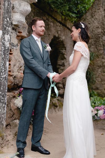 Sanja and Christian ceremony HR-112.jpg