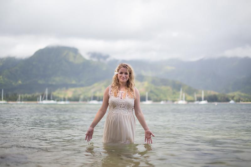 Kauai maternity photography-69.jpg