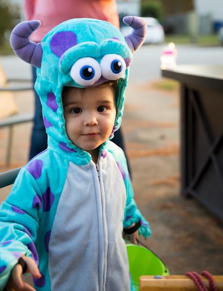 Caleb in Costume 1.jpg
