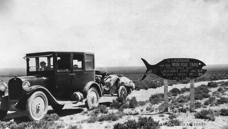 WF1923-Delivering fish signs#03-with caption.jpg