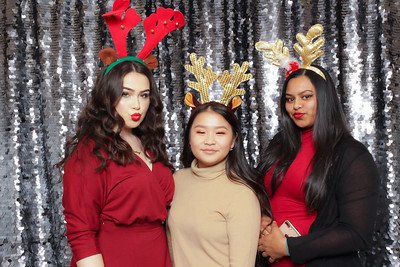 2018-12-15 | Carlton - Holiday Employee Appreciation