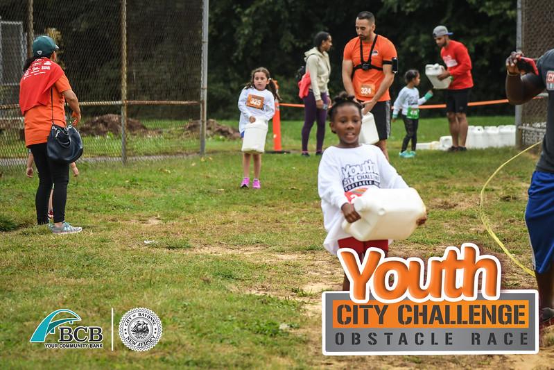 YouthCityChallenge2017-641.jpg