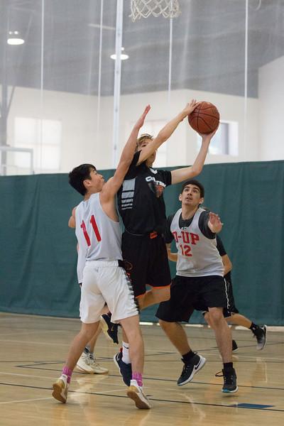 HMBHS Summer 2018 Basketball-2681.jpg