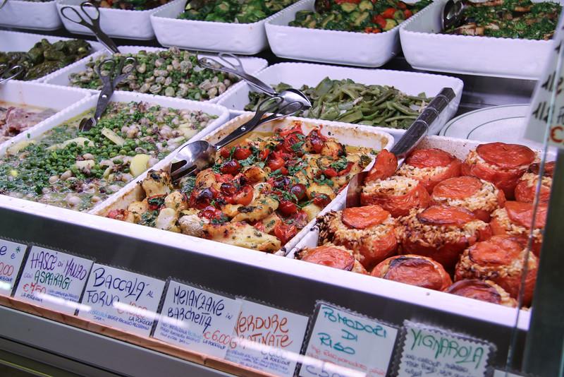 Med Food-0092.jpg