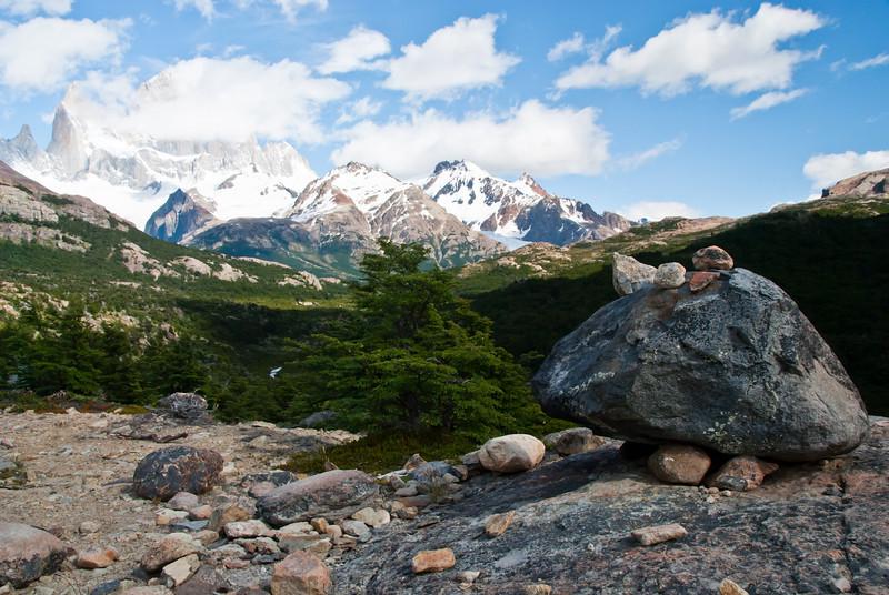 El Chalten 201112 Laguna Sucia y Laguna de Los Tres Hike  (14).jpg
