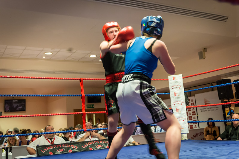 -Boxing Event March 5 2016Boxing Event March 5 2016-12450245.jpg