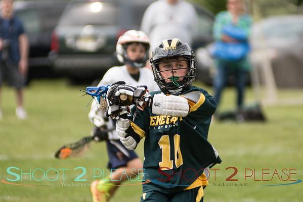 May 14 2016 - Denville 4th Grade