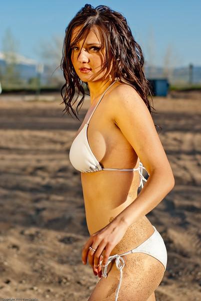 Deanna white bikini-8444.jpg