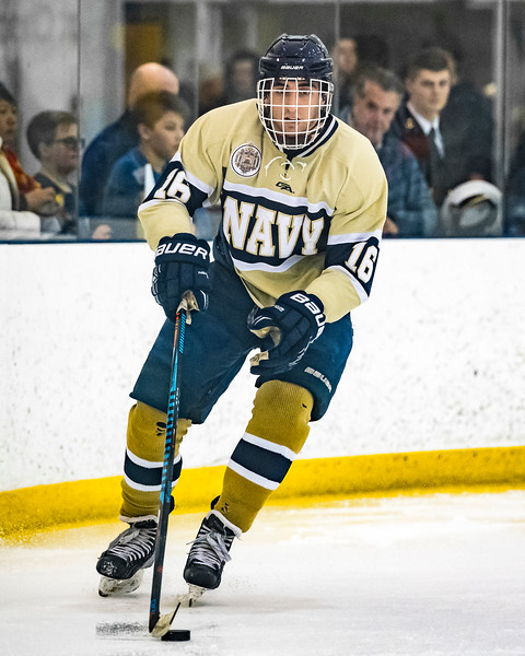 2017-02-03-NAVY-Hockey-vs-WCU-147.jpg