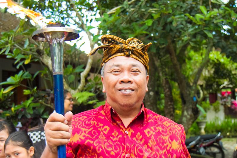 Bali sc1 - 336.jpg