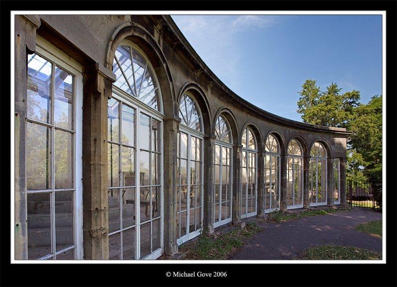 Old glass house Blaise Castle (64140218).jpg