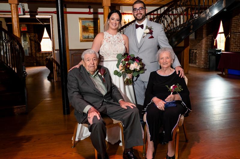 wedding (393 of 1070).jpg