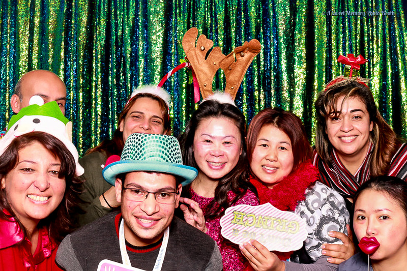 Medtronic Holiday Party -65.jpg