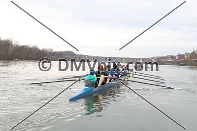 DJO Boys Boat 3 (20 Mar 2017)