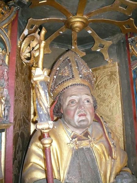St. Josten_Hegner Altar_Detail_03