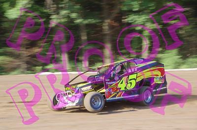 07-29-16 Albany Saratoga Speedway