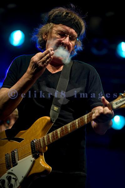Heroes of Woodstock @ Winthrop