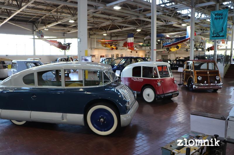 lane-motor-museum-288.JPG