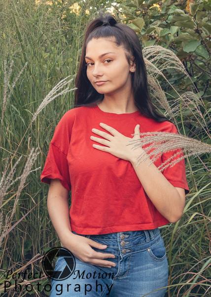 Kristin Casaccia 09.jpg