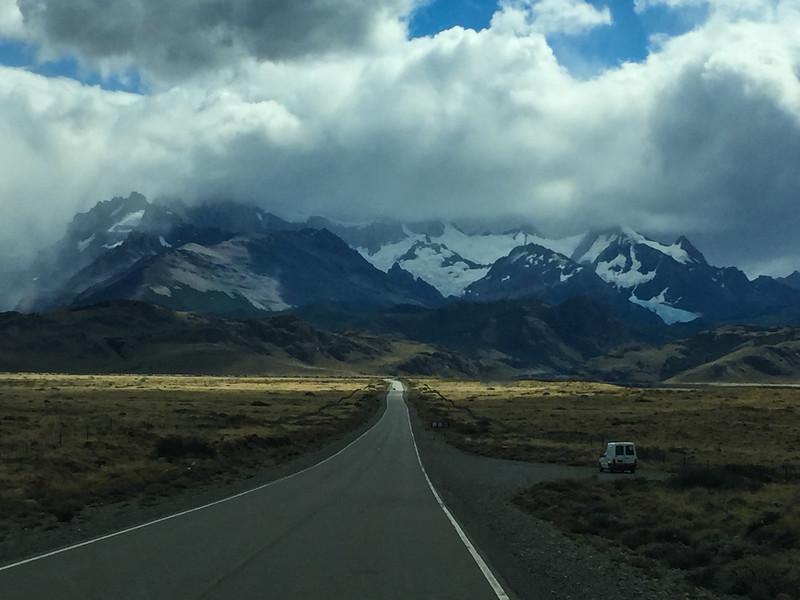 Patagonia18iphone-6335.jpg