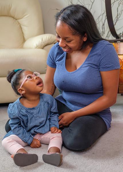 Junior Blind Annual Report - BBF - Lorraine-102.jpg