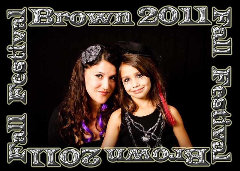 brown37-01.jpg