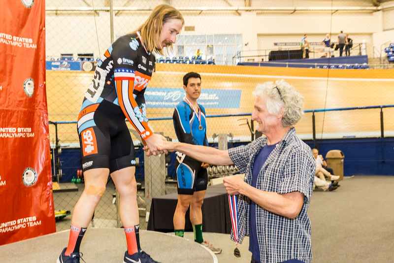 2016 US Para Track Cycling Open_410.jpg
