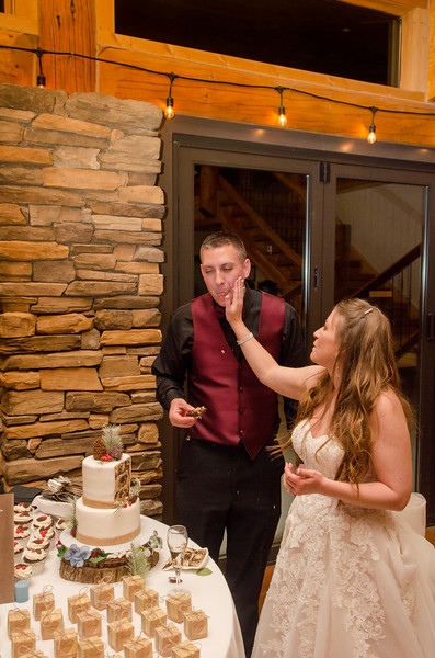Mark and Lacy (273 of 390).jpg